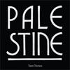 Palestine, Yann Tiersen