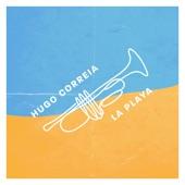Hugo Correia - Move With Me