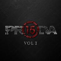 Pryda - Pryda 15 Vol I