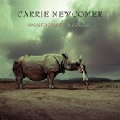 Carrie Newcomer - A Long Christmas Dinner