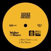 Walker & Royce/VNSSA - Rave Grave