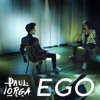 Ego - Single, Paul Iorga
