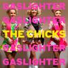 The Chicks - Gaslighter  artwork