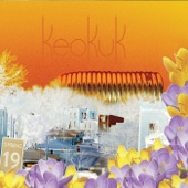 Keokuk - The Question Is?
