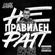 Zaradi Tebe (feat. Qvkata DLG) - Itzo Hazarta