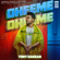 Tony Kakkar - Dheeme Dheeme (feat. Neha Sharma)