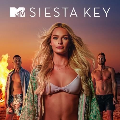 Siesta Key, Season 3 image