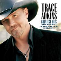 American Man: Greatest Hits, Vol. II
