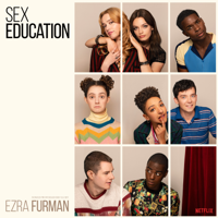 Lagu mp3 Ezra Furman - Sex Education Original Soundtrack baru, download lagu terbaru