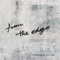 from the edge (feat. LiSA)