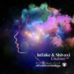 Intake & Shivaxi - Compass