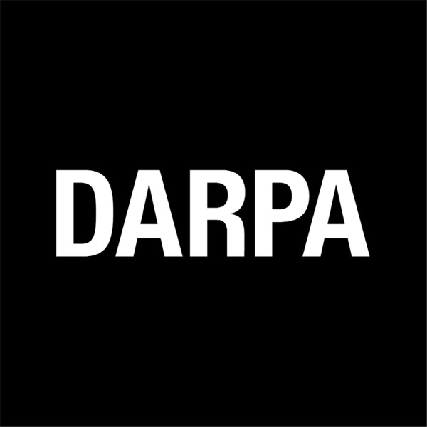 Voices from DARPA