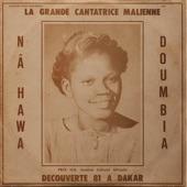 Nahawa Doumbia - Kourouni