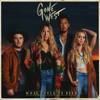 Gone West - What Could've Been  artwork
