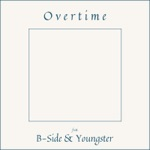 Persona La Ave - Overtime (feat. B-Side & Youngster)