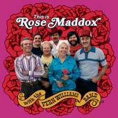 Rose Maddox - Sally Let Your Bangs Hang Down