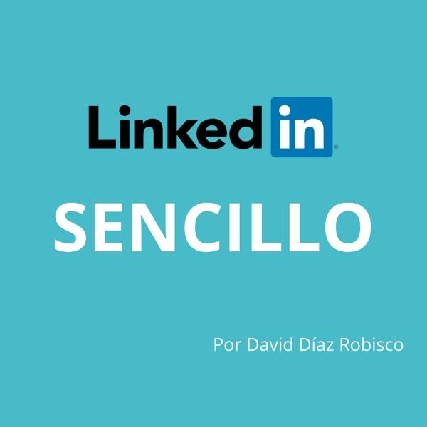 cd6b3e3f16 20 - Por qué tener una página de empresa en LinkedIn – LinkedIn ...