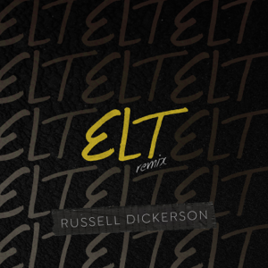 Russell Dickerson - Every Little Thing (Ruffian Remix)