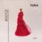 Blank Marquee  feat. G-Eazy  Yuna