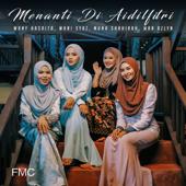 Menanti Di Aidilfitri (Single)