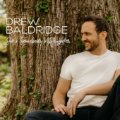 She's Somebody's Daughter - Drew Baldridge