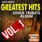 Garth Brooks Greatest Hits: Cover Tribute Album, Vol. 1