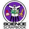 Naked Science Scrapbook