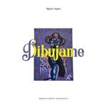 Rich Vagos & Samantha Barrón - Dibújame (feat. Nanpa Básico)