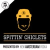 Spittin Chiclets