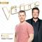Take It Easy  The Voice Performance  Gyth Rigdon & Blake Shelton