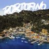 Il Pagante - Portofino artwork