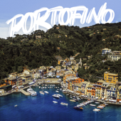 Portofino - Il Pagante