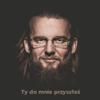 KęKę - Ty do mnie przyszłaś (feat. Grizzlee) artwork