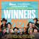 Various Artists - CMAA Winners 2020