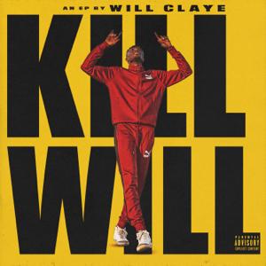Will Claye - Kill Will
