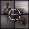 Sean Paul & Tove Lo - Calling on Me (dEVOLVE Remix) bild