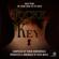 Locke and Key Main Theme (From
