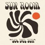 Sun Room - Sol Del Sur