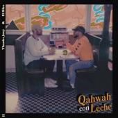 El Bles - Qahwah Con Leche