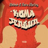Komajensun (feat. Naira Marley) - MohBad