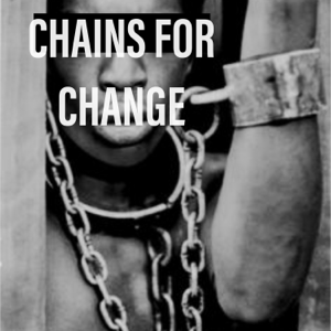 La Vif - Chains for Change