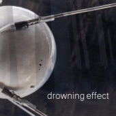 Drowning Effect - Already Sold