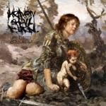 Heaven Shall Burn - March of Retribution/Thoughts and Prayers