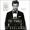 Vi Keeland - The Rivals (Unabridged)  artwork
