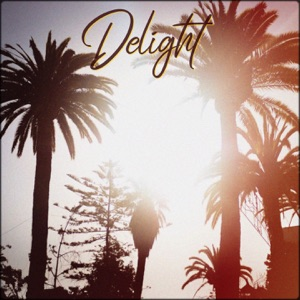 Delight - Single