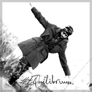 Ombra - #Equilibrium