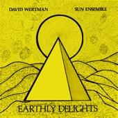 David Wertman - Oh John Love Trane