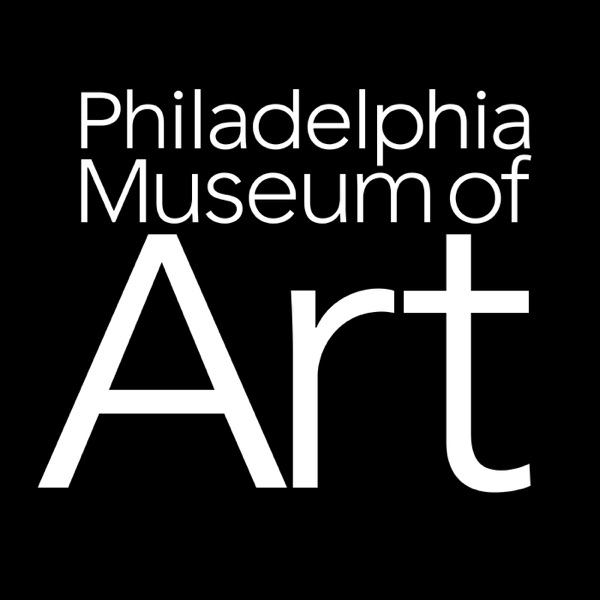 Philadelphia Museum of Art: Exhibition Minutes