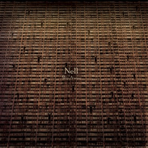 NELL - The Day Before