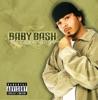Baby Bash feat. Frankie J - Suga Suga